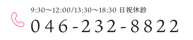 046-232-8822